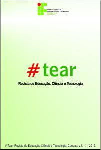 Visualizar v. 1 n. 1 (2012): MÍDIAS E EDUCAÇÃO
