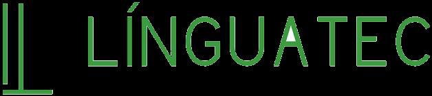 Logo da revista LínguaTec com seu qualis provisório B3 e seu ISSN 2525-3425